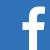 Jamieson PAC Facebook page