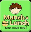 Munch a Lunch program