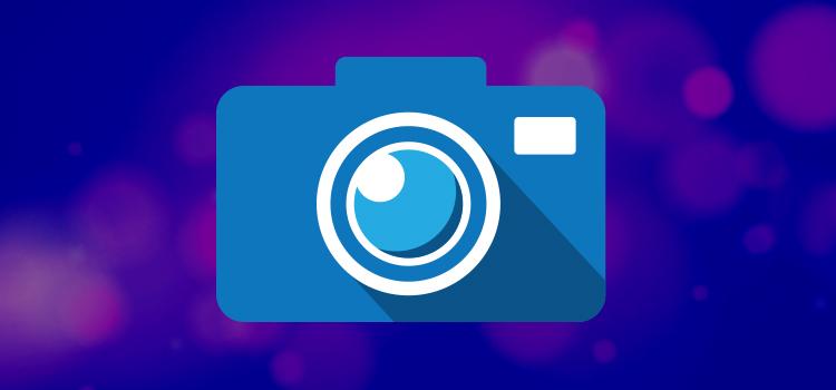 Send us Your Photos!
